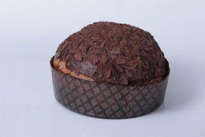 panettone cioccolato mennella 2