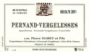 Pierre Marey_Pernand_eti