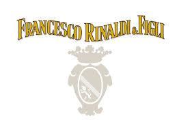 Rinaldi Francesco e figli_logo