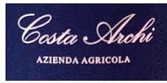 Costa Archi_Logo