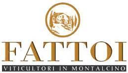 Fattoi_logo