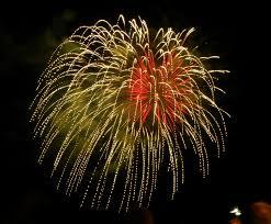 Fuochi d'artificio_2