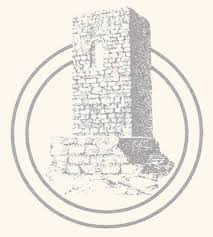 La Torre_logo