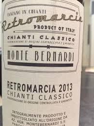 Monte Bernardi_retromarcia_eti
