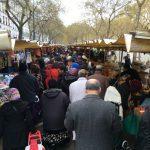 parigi-mercati-17