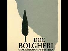 Bolgheri_logo Consorzio