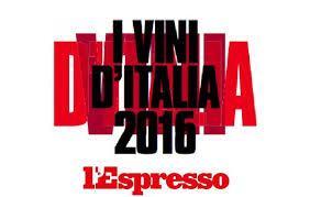 Guida Vini Espresso_LOGO