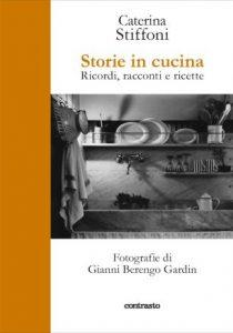 storie-in-cucina