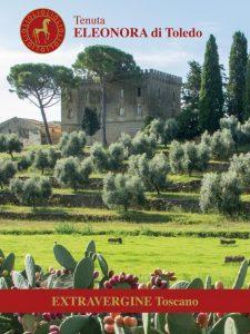 1-Tenuta-Eleonora-di-Toledo-Rosso