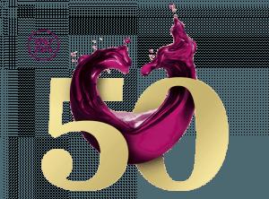 Benvenuto Brunello 2016_logo