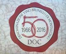 Benvenuto Brunello_logo