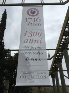 chianti-classico-collection-1