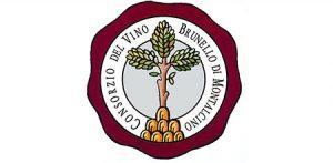 consorzio-Brunello_logo