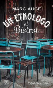 etnologo-bistrot