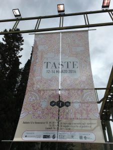 taste-firenze-1