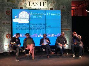 taste-firenze-5