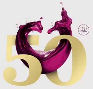 logovinitaly50