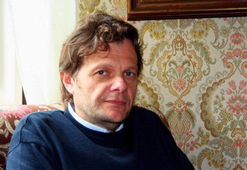 valentini francesco Paolo