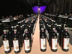 chianti-classico-collection-2