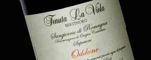 Tenuta La Viola_ Oddone