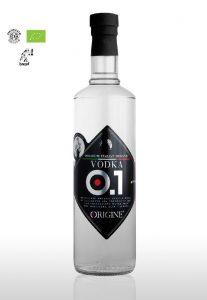 vodka origine 01