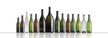 Albeisa_logo bottiglie