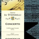 De Stefenelli_Concerto