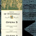 De Stefenelli_Opera 5