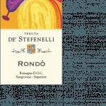 De Stefenelli_Rondò