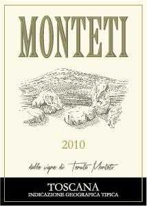 Monteti 2010_eti