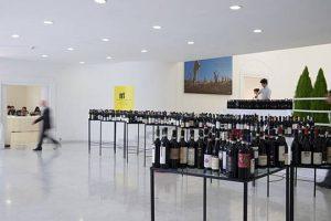Nebbiolo Prima_pan bottiglie