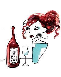 wine-vintages