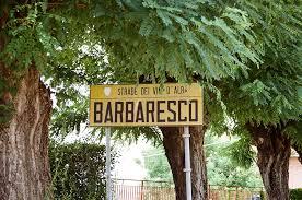 Barbaresco_cartello