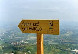 Barolo_segnaletica