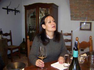 Elvio Cogno_ Nadia Cogno