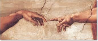 Michelangelo_incontro