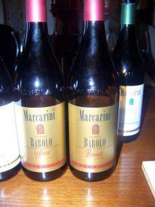 Pod Marcarini_i Barolo