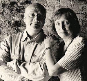 Poderi Marcarini_Manuel e Luisa
