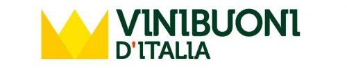 Vinibuoni logo