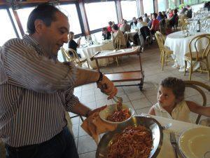 amatrice-spaghetti-luglio2013
