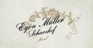Egon Muller_logo
