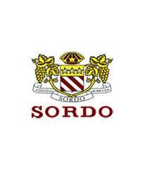 Sordo_logo