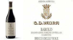 Vajra_bricco delle viole_eti