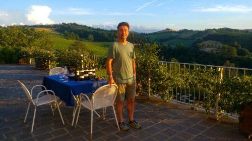 2016 06 12_203623_HDR fabio Belle in terrazza (1)