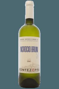 Incrocio Bruni 54_Fontezoppa