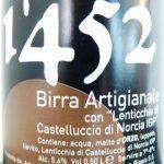 +1452_label