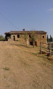 Dievole_vecchia fattoria