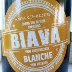biava_label