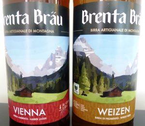 brenta_brau_labels
