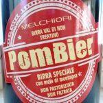 pombier_label